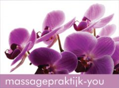 MassagePraktijk-You